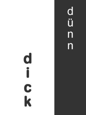 dick_duenn