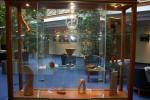 Bad Schmiedeberg Ausstellungsbeteiligung 2008